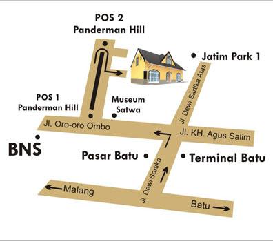 akcayatour, batu night spectacular, Travel Juanda Malang, Travel Malang Juanda, wisata malang