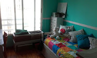 duplex en venta calle evanista hervas castellon dormitorio1
