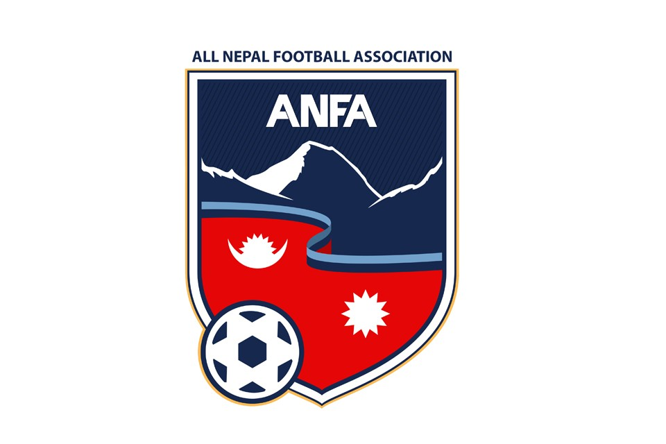 Nepal To Play Friendly Against Chinese Taipei On June 6