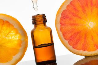 أسرار منتجات البشرة - فوائد ومكونات فيتامين سي
