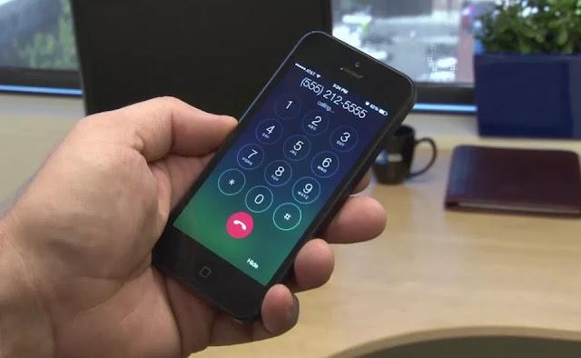 Cara Merekam Panggilan Telepon Tanpa Aplikasi di Android