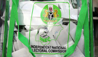 INEC To Reschedule Elections In Lagos, Anambra And Rivers States