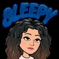 (Imagen) Al amanecer, por lo general, al sonido de alarma se alzan todo agitados con la mente en que tienen que llegar a sus deberes y compromisos a tiempo
