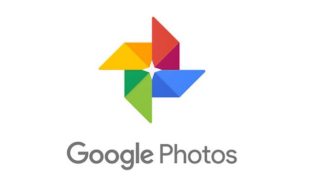 Google Photos Shout4Education