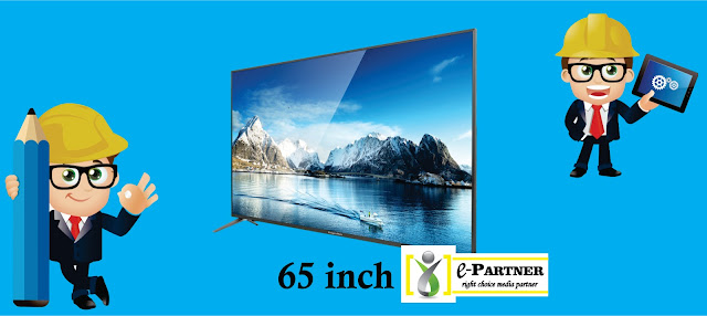 sewa tv murah di surabaya