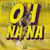 Johnny Bravo - Oh Na Na [DOWNLOAD]