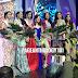 Mutya Pilipinas 2019 Winners