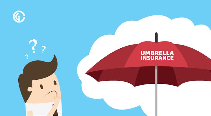 Do You Need An Umbrella Policy?