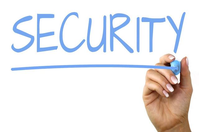 إعلان فرص عمل عون أمن في شركة (Bnm parapharm) ولاية قسنطينة 2020