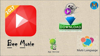 Aplikasi Download & Streaming Film Gratis 5