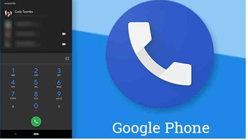 How to install the Google Phone app on Android phones