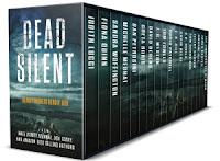 DEAD SILENT Box Set