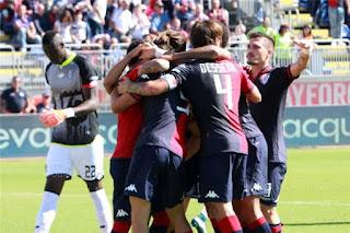 Prediksi Brescia vs Pro Vercelli