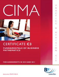 Acca p2 bpp study text pdf free download