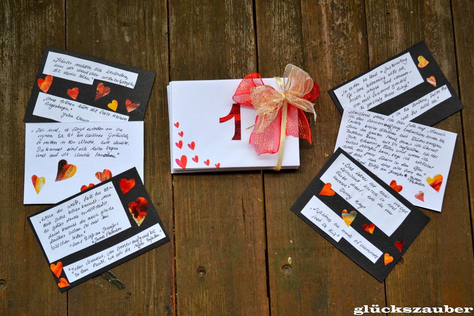 aufmunterungs geschenk für freundin