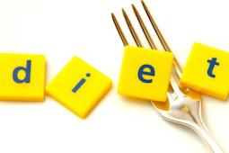 Diet Mayo hari 13: Manfaat Yang Anda Dapatkan Setelah Jalani Diet Mayo