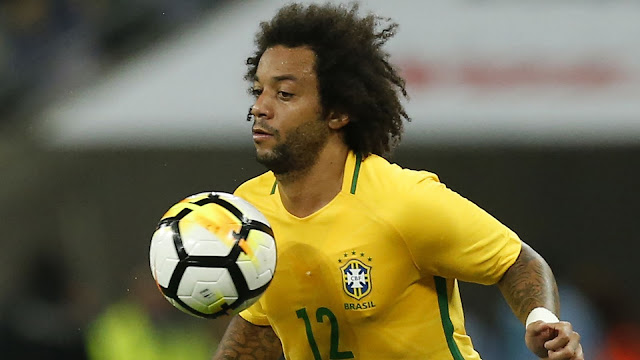 10 Daftar Follower Instagram Terbanyak dari Pemain Bola Dunia