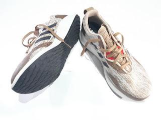 Sepatu Running Adidas Purebounce+ Street M BC1039 Original 100% Sisa Stok