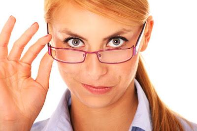 Terapi Mata Minus, Terapi Herbal Mata Minus, Jenis Terapi Mata Minus