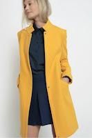 paltoane-colorate-pentru-sezonul-rece-1