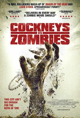 Cockneys vs Zombies (2013).jpg