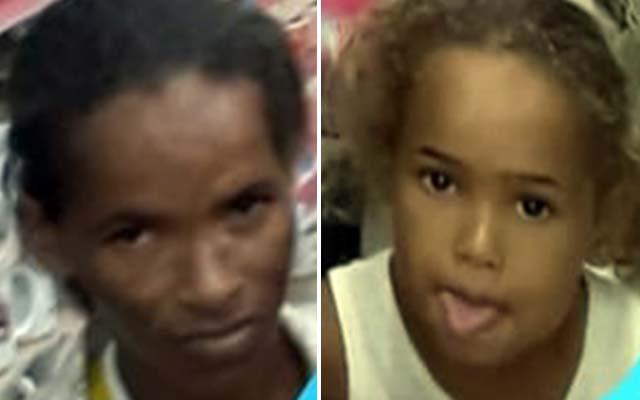 Mãe entra em poço para salvar filha e ambas morrem afogadas em Guanambi