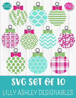 https://www.etsy.com/listing/739241718/christmas-svg-files-set-of-10-svgpng?ref=shop_home_active_2&pro=1