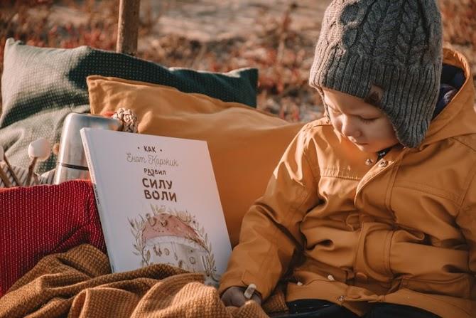5 Sayuran yang Disukai Anak-Anak