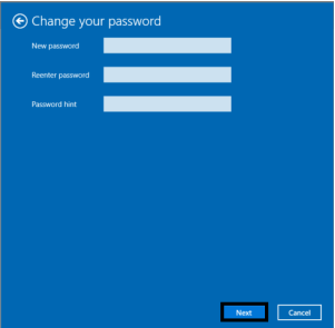 Cara Menghapus Kata Sandi / Remove Password dari Layar Kunci Windows 10, Begini Caranya