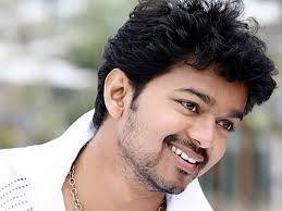 Some lesser-known facts about Vijay