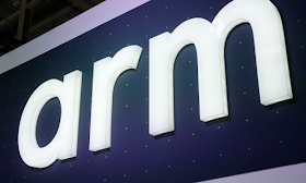 Arm announces the new Mali-G57 GPU and two new low-end NPUs