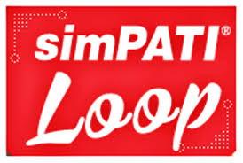 Simpati dan Loop Paket Bulanan Murah Dan Wuswuss