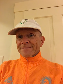 http://cbhalfmarathon.blogspot.com/p/ask-jim.html