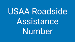 24/7 USAA  Roadside Assistance Phone Number, USAA  Roadside Assistance 1-800 Toll Free Numbers, USAA   Breakdown assistance Contact Numberr