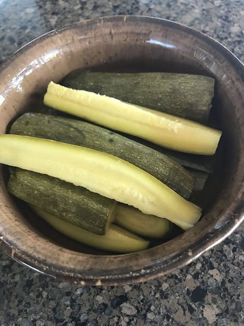 20 ways to enjoy summer squash and zucchini