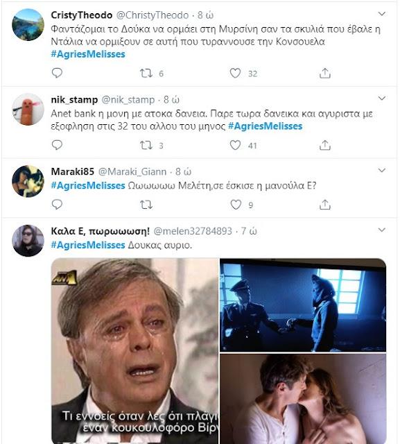 agries-melisses-parti-sto-twitter-me-memes-kai-scholia-sfina-kai-