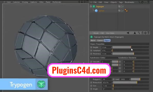 Cinema 4d r20 keygen mac | CINEMA 4D R20 026 2018 Crack +