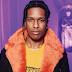 Suposta capa e tracklist do novo álbum do ASAP Rocky vazam na web