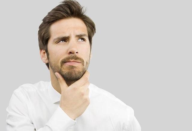 BRCAFÉJURÍDICO: O subsíndico renunciou no condomínio qual o procedimento para substitui-lo?