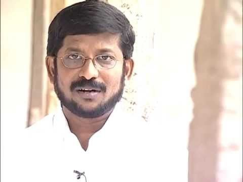 Elangathu Veesudhe Song Lyrics in Tamil - இளங்காத்து வீசுதே