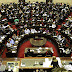 En su primera sesión del año, Diputados dio media sanción a la Ley de Electrodependientes