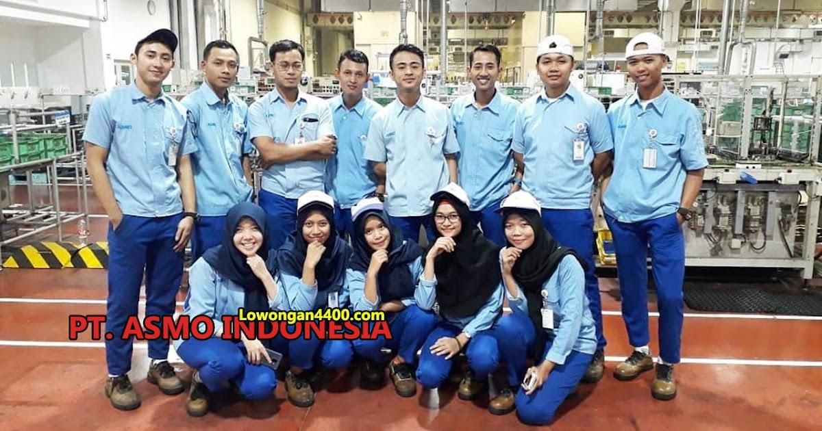 Posts Lowongan Kerja Pabrik Desember 2020