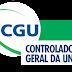 CGU constata fraude em obras de escolas no Paraná