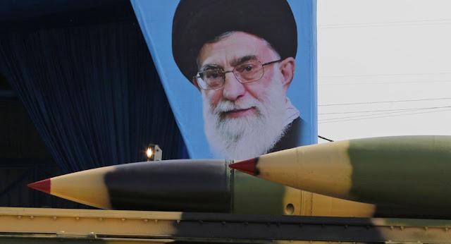 """""""ستسقط آلاف الصواريخ علينا""""... جنرال إسرائيلي سابق: لن نصمد في الحرب مع إيران"""