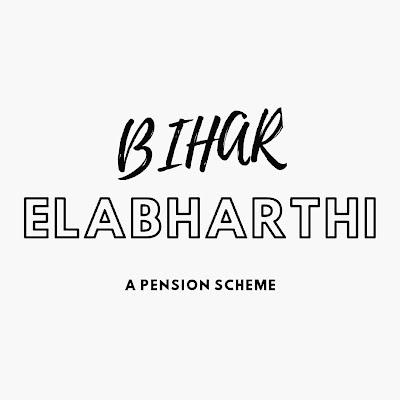 Elabharthi Bihar Status