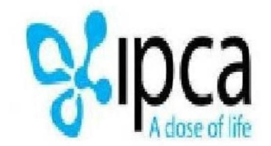 Urgent vacancy at Ipca