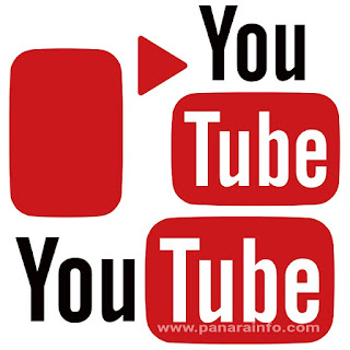 YouTube  Amezing information
