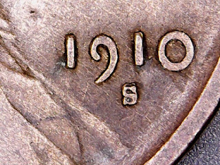1 Million Pennies Project: Lincoln Cent Die Variety Cheat Sheet