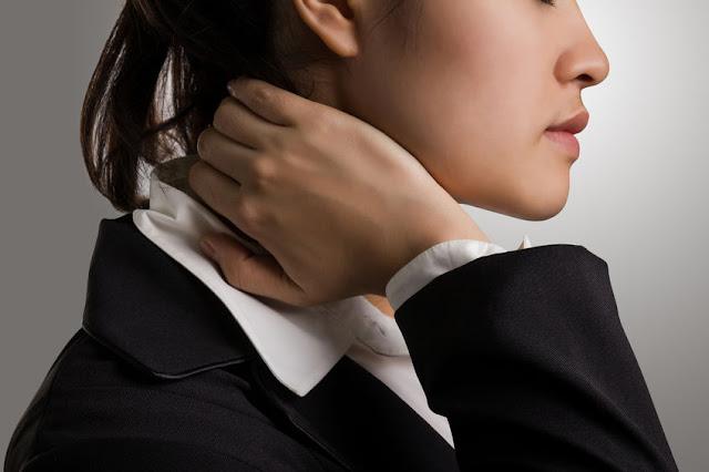 Waspada! Kanker Kepala Serta Kanker Leher Bisa Mengintai Anda, hati-hati! kankerkepala serta kanker leher dapat mengancam anda