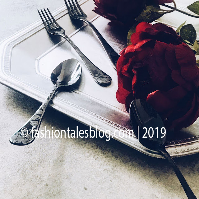 cutlery italian design